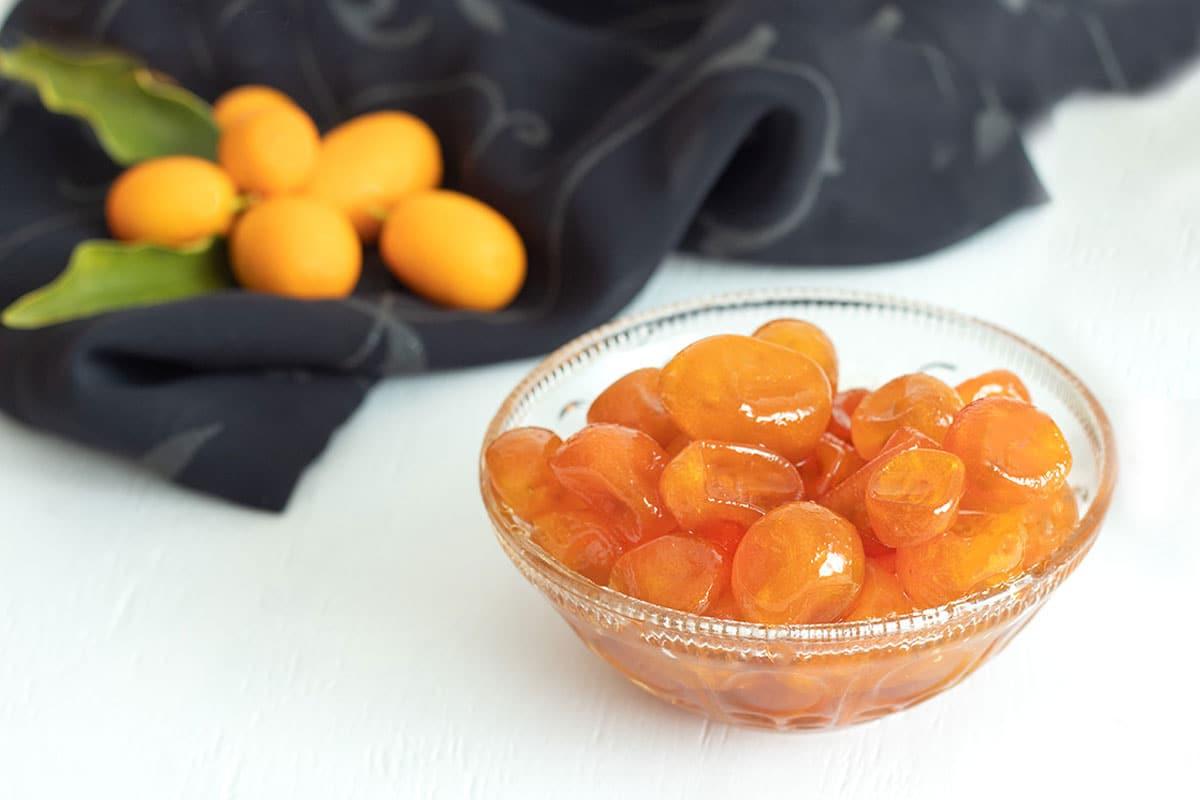 Kumquats-sciroppati.jpg