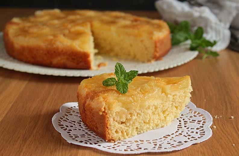 Torta ananas.jpg