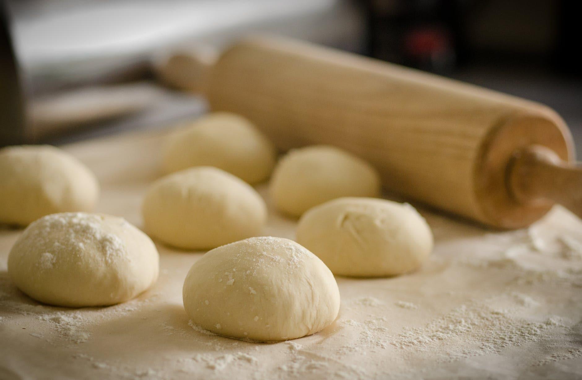 food-pizza-kitchen-recipe.jpg
