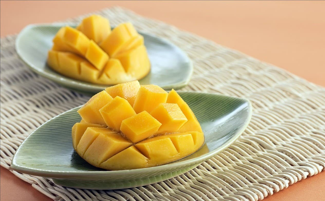 mango-2360551_1280.jpg