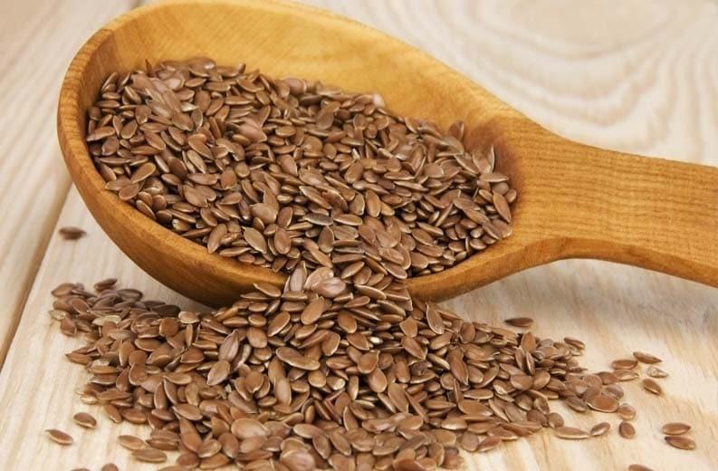 semi di lino.jpg